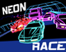 Play Neon Race