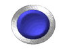 Play The Blue Button Game 4