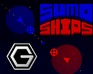 Play Sumo Ships