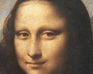 Play Mona Lisa color game