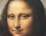 Play Mona Lisa color game