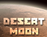 Play Desert Moon