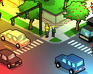 Play Traffic Command