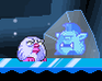Play Icy Cave