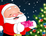 Play Christmas Hidden Objects