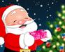 Play Christmas Hidden Objects