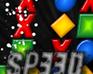 Play Sp33d