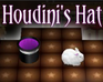 Play Houdini's Hat