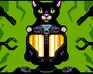 Play Cat Astro Phi