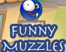Play Funny Muzzles