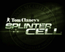 Play Splinter Cell - Flash