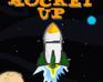 Play Rocket Up Beta?
