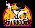 Play Frobot