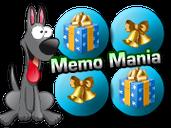 Play Memo Mania