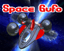 Play Space Gufo