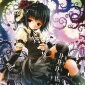 Play Dark Tales RPG