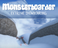 Play Monsterboarder: Extreme Snowboarding