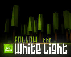Play Follow The White Light