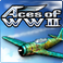 Play Aces of World War II