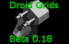 Play Droid Grids Beta 0.18