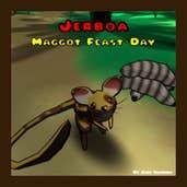 Play Jerboa - Maggot Feast-Day