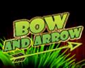 Play Bow and Arrow
