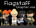 Play Flagstaff: Chapter One
