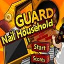 Play Guard Nail Household Expansion