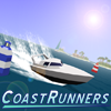 Play Coast Runners