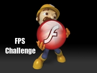 Play FPS Challenge