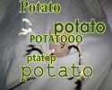 Play POTATO POTATO POTATO POTATO POTATO POTATO POTATO POTATO POTATO POTATO POTATO POTATO POTATO POTATO POTATO POTATO POTATO POTATO POTATO POTATO POTATO POTATO POTATO POTATO POTATO POTATO POTATO POTATO POTATO POTATO POTATO 
