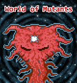 Play World of Mutants