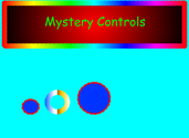 Play Mystery Controls