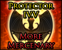 Play Protector IV.V