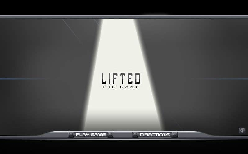 Play Lifted : The Game