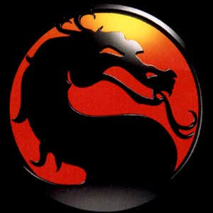 Play Mortal Kombat: Kongregate version