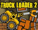 Play Truck Loader 2