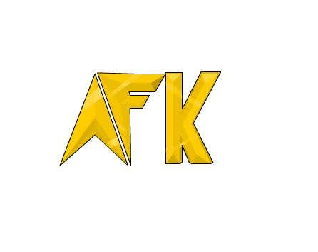 "Play Three Words "" I Am AFK"""