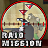 Play RAID Mission