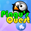 Play Pingu's Quest Mobile