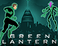 Play Green Lantern Boot Camp
