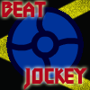 Play Beat Jockey [Project Eden Contest]