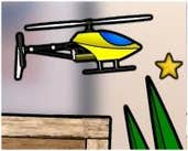 Play Desktop Copter