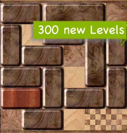 Play Wood Puzzle: Levels Pack