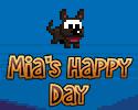 Play Mia's Happy Day