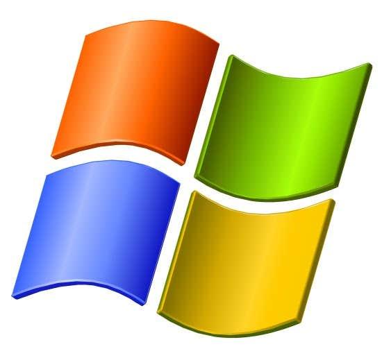 Play Windows XP 19.914