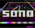 Play Sono