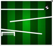 Play Click Soccer