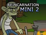 Play Reincarnation:  AHH Mobile
