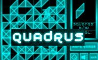 Play Quadrus